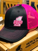pro1safety.com trucker hat