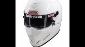 Simpson Diamond Back Helmet